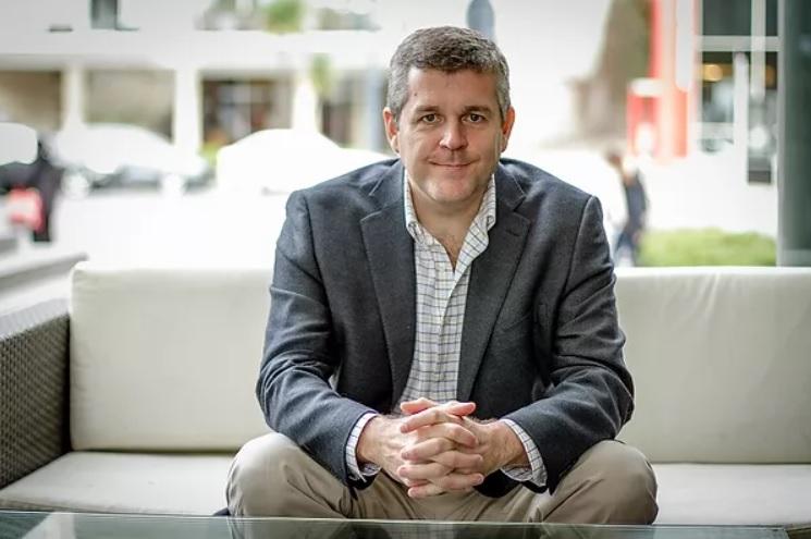 la5pata, Ignacio Peña, consumer periodismo,