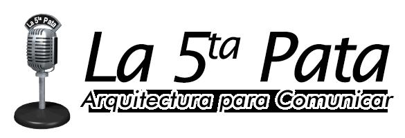 La 5 Pata