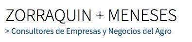 Zorraquin + Meneses